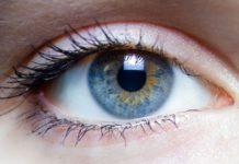 Oči nam mogu otkriti bolesti bubrega!