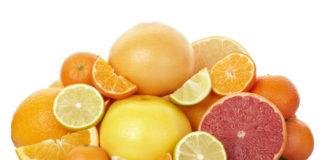 Kako ćete znati da vam nedostaje vitamina C?