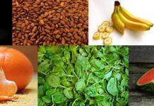 7 namirnica koje dodaju energiju i popravljaju raspoloženje!