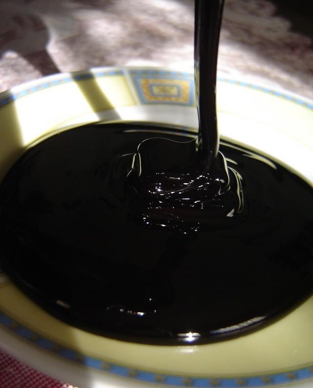 Prirodni istočnjački lek za anemiju! (Recept)