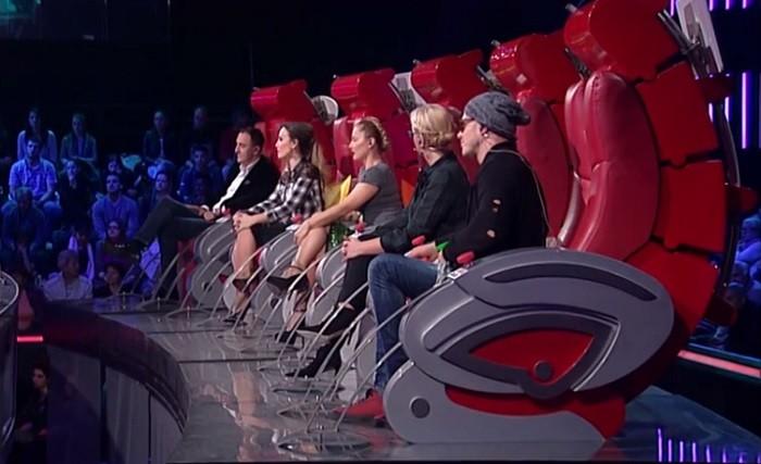 U desetoj emisiji Pinkovih zvezdica kandidati su se predstavili po drugi put! Pogledajte ko se izborio za mesto u sledećem krugu! (VIDEO)