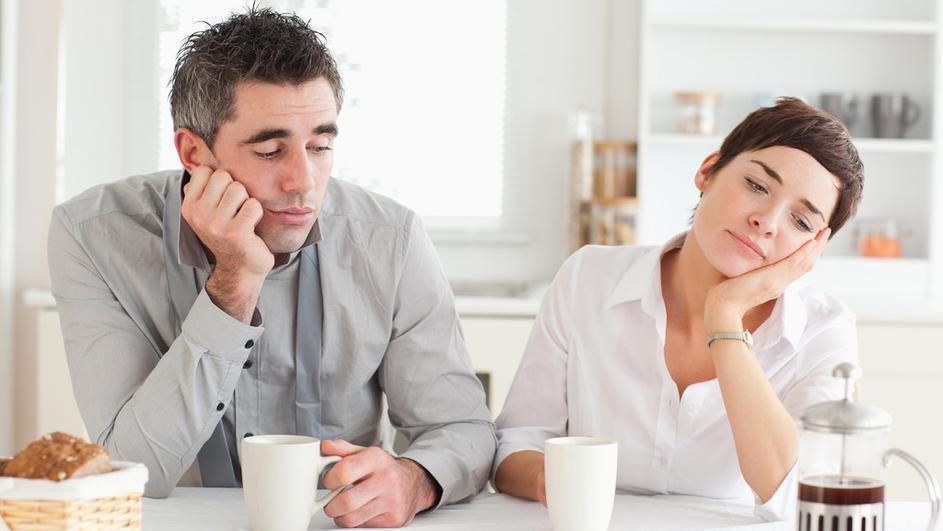 5 navika koje uzrokuju nedostatak energije!