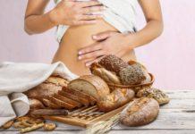 Kako prepoznati preosetljivost na gluten?
