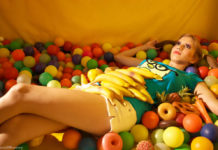 Kako ono što jedemo utiče na naše raspoloženje?