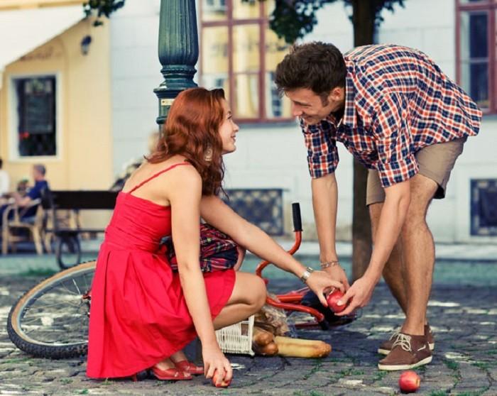 Istraživanja su dokazala: Muškarci su mnogo romantičniji i verniji od žena!