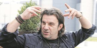 Ostvario san Zorice Brunclik: Aca Lukas postao MINISTAR!
