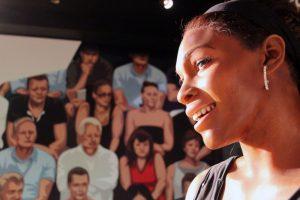 Serena Vilijams: Žene, morate nastaviti da sanjate