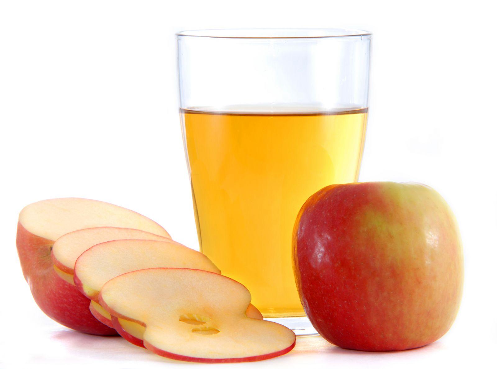 Vrući napitak sa jabukovim sirćetom: Olakšanje za sinuse! (Recept)