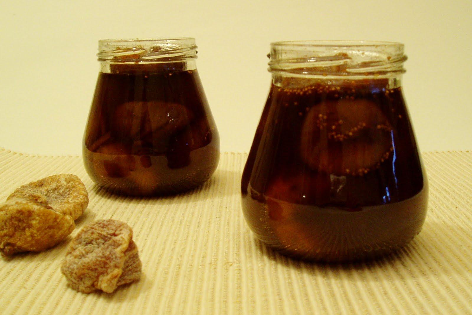 Prirodni sirup protiv kašlja! (Recept)