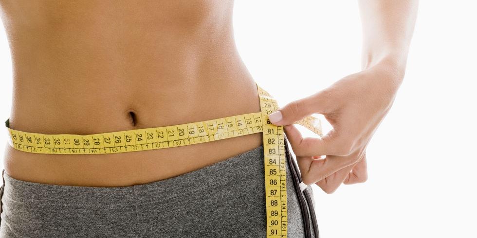 SAVET: Kako da UVEK budete vitki!