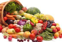 Zdrava hrana koju nikako ne smete jesti pre spavanja!