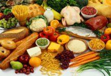 Ove zdrave namirnice mogu loše delovati na naše zdravlje!