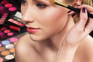Make up trikovi: Uz nekoliko koraka do savršenog izgleda