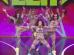 "JA IMAM TALENAT - Ženska grupa ""FEMSI"" zapalila scenu! (VIDEO)"