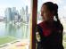 Ivanović: Nedostaje mi tenis, ali se ne kajem zbog povlačenja
