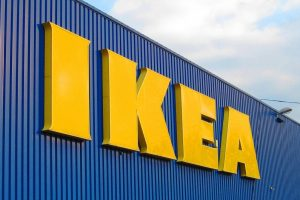 U januaru novi konkurs za posao u IKEI