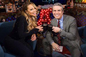 Mariah Carey o kolegenicama koje 'ne poznaje'!