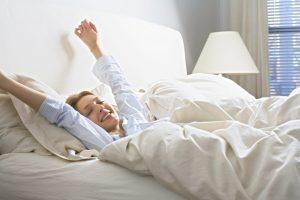 Magični ritual od 23 minuta: Evo šta treba da uradite ujutru za srećan i uspešan dan!