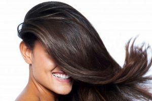 Kako da pravilno nanesete masku za kosu