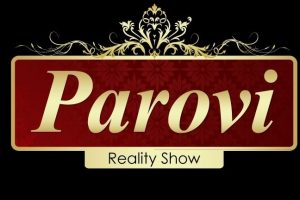 PRAZNA vila Parova!