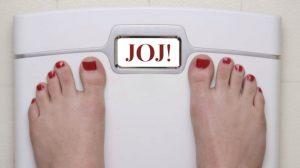 5 najčešćih razloga zbog kojih uporno ne uspevate da skinete kilograme!
