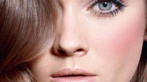 Make-up trikovi za zavodljiv pogled!