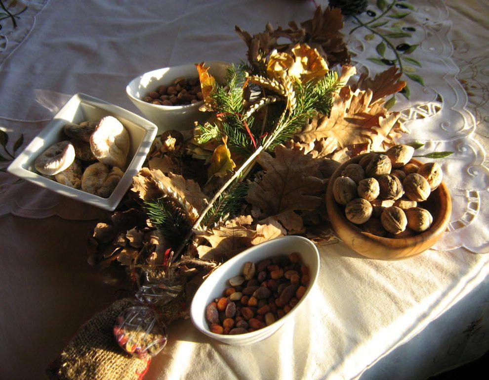 Pravoslavni vernici u Srbiji danas obeležavaju Badnji dan