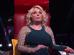 Maja Nikolić PONOVOu sukobu sa takmičarkom! (VIDEO)