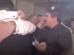 Ljuba Aličić za manje od dva minuta zaradio 20.000 evra! (VIDEO)