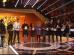 ZVEZDE GRANDA: Božićna emisija donela je sreću ovim takmičarima...