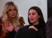 Kim Kardašijan u suzama! U trejleru za novu sezonu otvorila dušu nakon pljačke! (VIDEO)