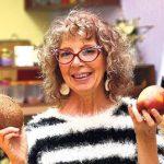 (VIDEO) Sok za topljenje masnih naslaga i celulita po receptu Maje Volk: Mršavićete pola kilograma dnevno!