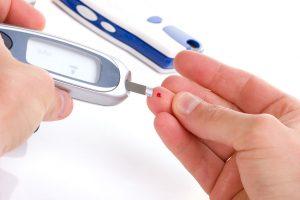 Kako da smanjite rizik od dijabetesa?