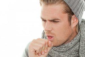 bronhitis, prehlada, grip, press serbia