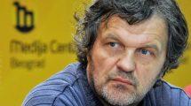 Emir Kusturica otvorio Leskovački festival filmske režije