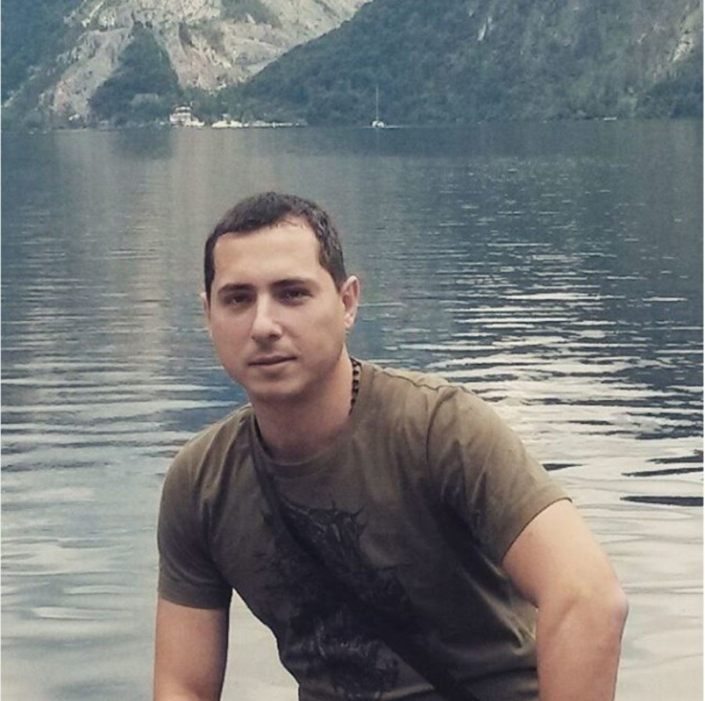 Zlata Petrović zavrnula slavinu sinu Mikiju Dudiću!