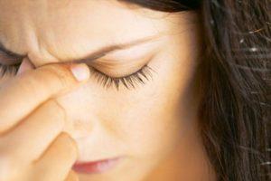 Napravite sami efektan balzam protiv simptoma sinusne alergije! (Recept)