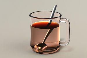 Čudesni čaj: Izlečite štitnu žlezdu pomoću narodnog recepta!