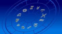 Vaš horoskop za dan 23. septembar 2017.