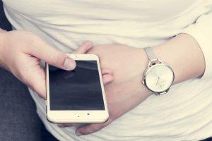 Kako ubrzati iPhone?