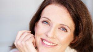 7 namirnica koje mogu da uspore proces starenja!