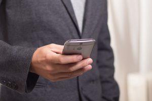 Tajne opcije mobilnih telefona!