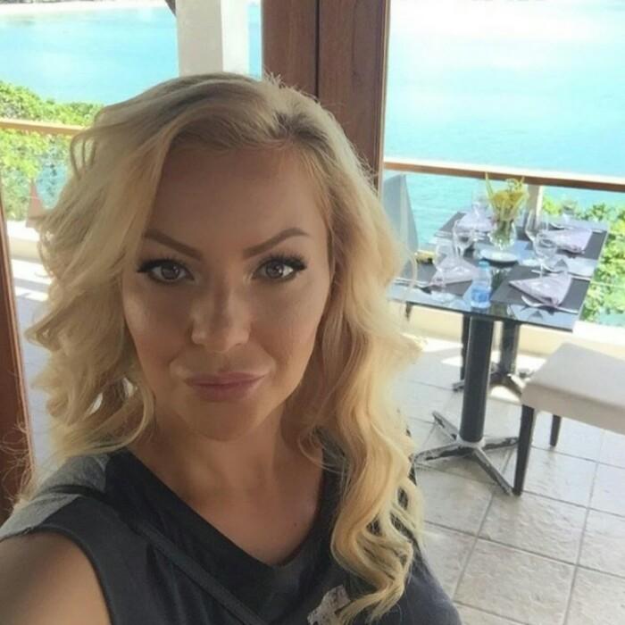 Pevačica Ivana Selakov uskoro sprema nešto novo!