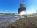 NASA objavila snimak testiranja raketnog motora