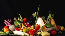 Skinite 15 kilograma za 15 dana uz najdelotvorniju dijetu!