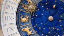 Vaš horoskop za 22. avgust 2017.