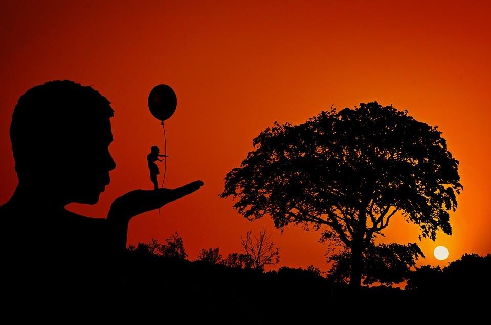 Probajte ovih 5 rituala za život bez stresa i briga!