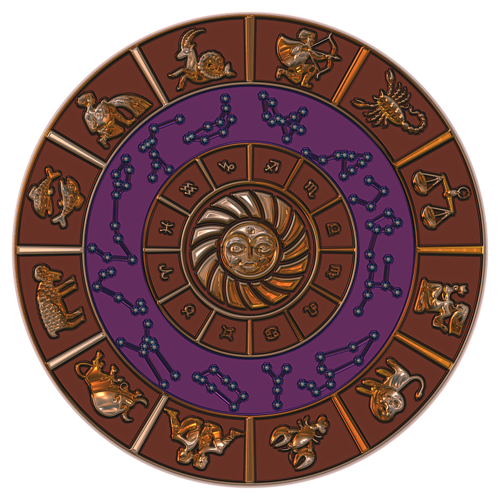 Vaš horoskop za dan: 21.03.2017.
