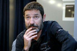 Dragan Jovanović se povlači iz glume zbog bolesti!