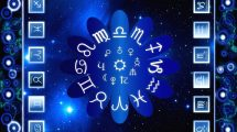 Vaš horoskop za dan 24. septembar 2017.